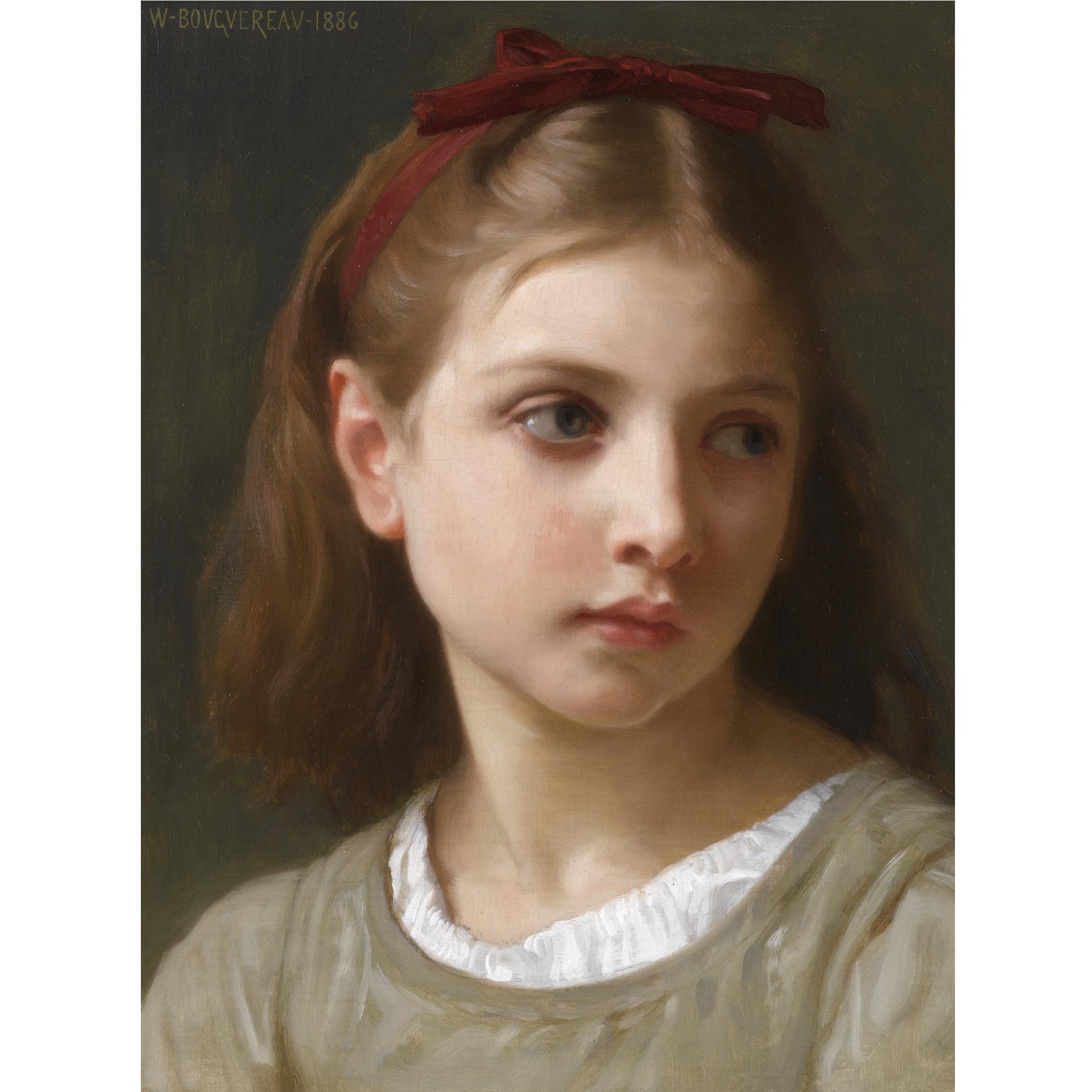 Cursus Klassiek Portretschilderen Portretschool Amsterdam